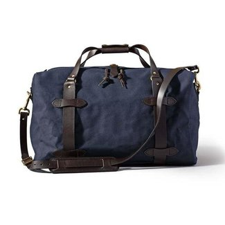 Filson Filson Medium Twill Carry-on Duffle