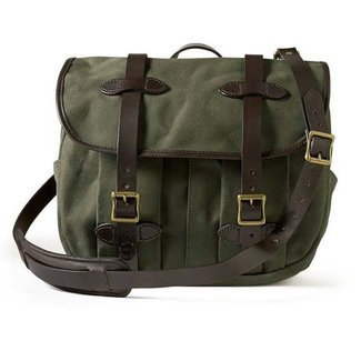 Filson Filson Medium Field Bag