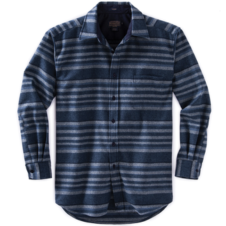 Pendleton Pendleton Men's Lodge Shirt