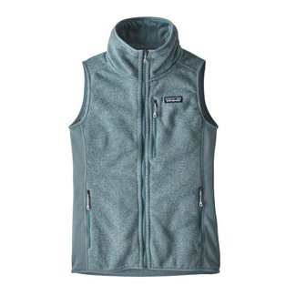 Patagonia Patagonia Women's Performance Better Sweater Vest