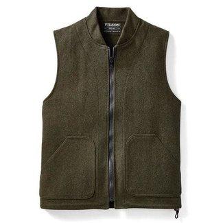 Filson Filson Men's Wool Vest Liner