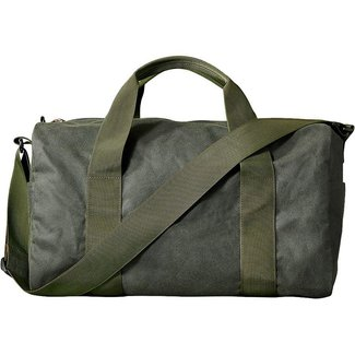 Filson Filson Small Field Duffle Small