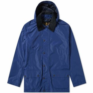 Barbour Barbour Men's Ashbrooke Jacket