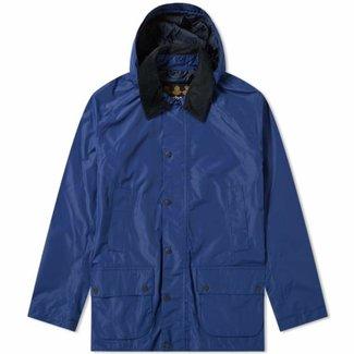 Barbour Men's Ashbrooke Jacket