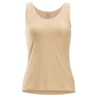 Exofficio ExOfficio Women's Give-n-Go Tank