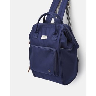 Joules Joules Coast Rucksack