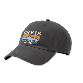 Orvis Orvis Trout Horizon Ball Cap