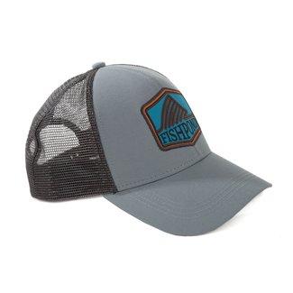 Fishpond Fishpond Dorsal Fin Trucker Hat
