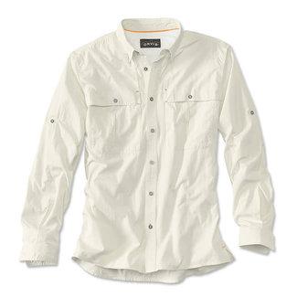 Orvis Orvis Men's Open Air Casting Shirt