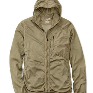 ExOfficio ExOfficio Men's Bugs Away Sandfly Jacket