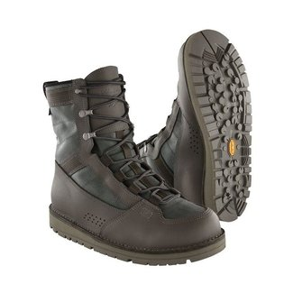 Patagonia Patagonia Men's Danner River Salt Wading Boots - Sticky Rubber
