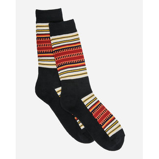 Pendleton Pendleton National Park Stripe Socks