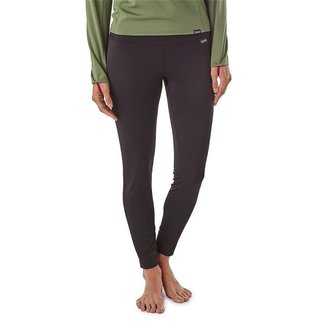 Patagonia Patagonia Women's Lightweight Capilene Bottoms