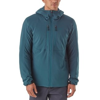 Patagonia Patagonia Men's Tough Puff Hoody
