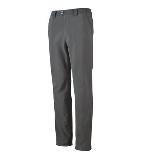 Patagonia Patagonia Men's Shelled Insulator Pants