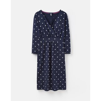 Joules Joules Women's Jude Dress