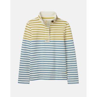 Joules Joules Women's Saunton Sweatshirt