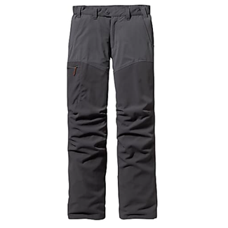 Patagonia Patagonia Men's Field Pants