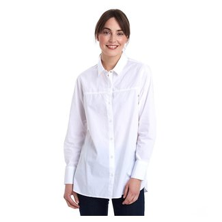 Barbour Barbour Bute Shirt