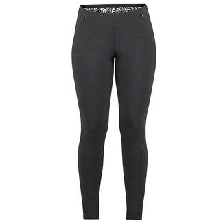 ExOfficio ExOfficio Women's Minka Pants