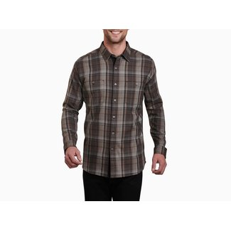Kuhl Kuhl Men's Fugitive Shirt
