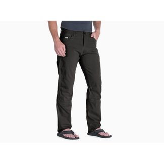 Kuhl Kuhl Men's Radikl Pants - Carbon