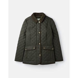 Joules Joules Women's Newdale Quilt Jacket