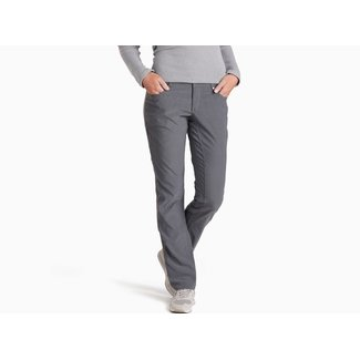 Kuhl Kuhl Women's Trekr Pants - Charcoal