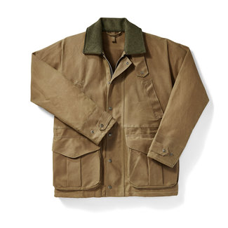 Filson Filson Men's Tin Cloth Field Jacket