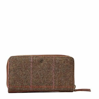 Joules Joules Fairford Wallet