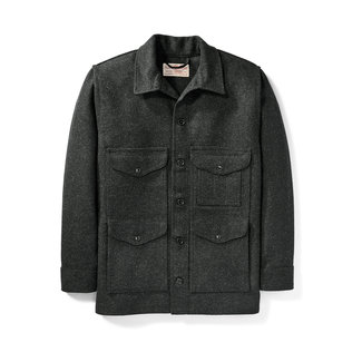 Filson Filson Men's Mackinaw Cruiser
