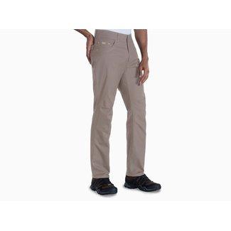 Kühl Kühl Men's Kanvus Jeans - Khaki