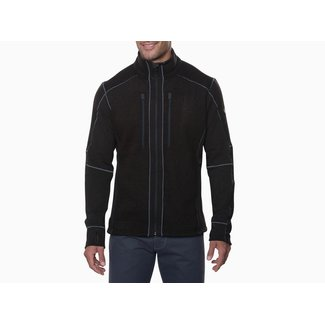 Kühl Kühl Men's Interceptr Jacket