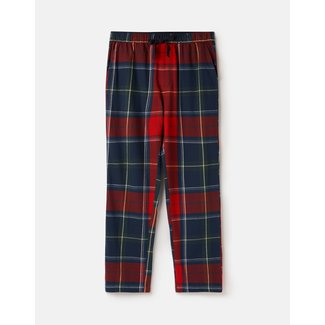 Joules Joules Men's The Sleeper Pajama Pants