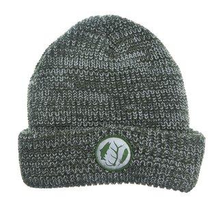 RepYourWater RepYourWater Wild Water Knit Hat