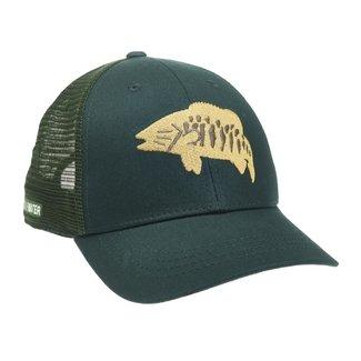 RepYourWater RepYourWater Bronzeback Hat