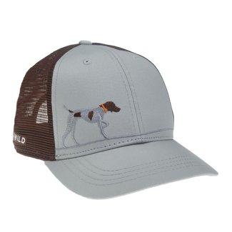 RepYourWater RepYourWater Pointer on Point Hat