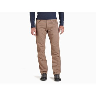 Kühl Kühl Men's Rydr Pants - Badlands Khaki