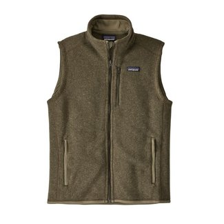 Patagonia Patagonia Men's Better Sweater Vest