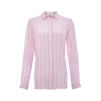 Dubarry Camellia Ladie's Shirt
