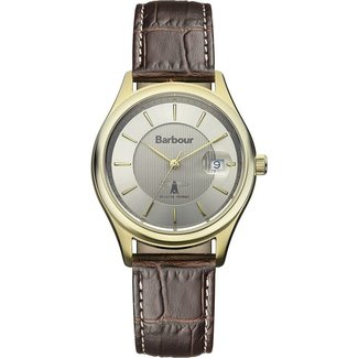 Barbour Men's Heaton Watch