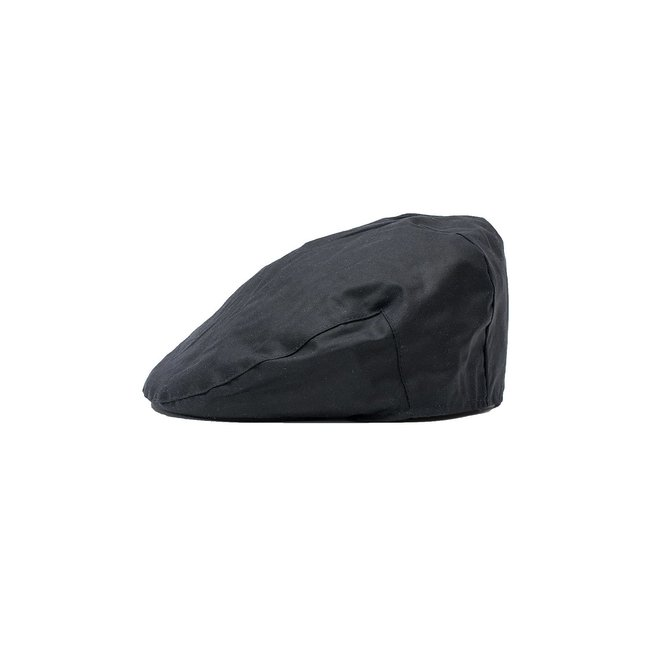 barbour wax cap