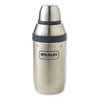 Stanley Stanley Stainless Steel Nesting Happy Hour System