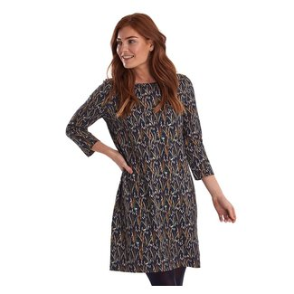 Barbour Women's Exmoor Dress