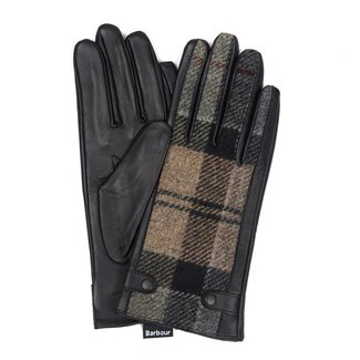 Barbour Barbour Women's Galloway Gloves