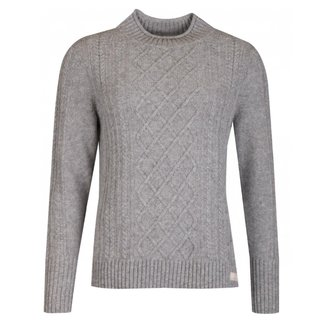 Barbour Barbour Women's Tyneside Knit Sweater