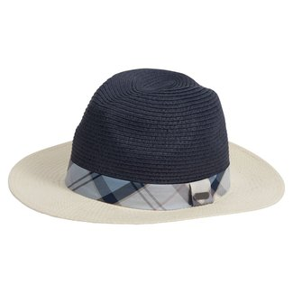 Barbour Women's Carron Fedora