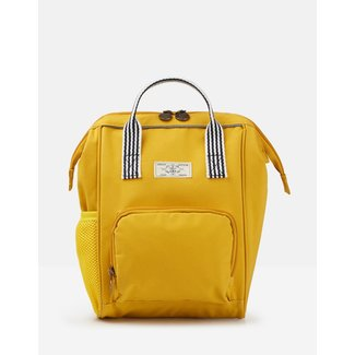 Joules Joules Coast Mini-Me Backpack Rucksack
