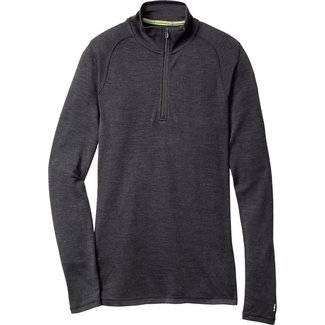 Smartwool Smartwool Men's Merino 250 Base Layer 1/4  Zip