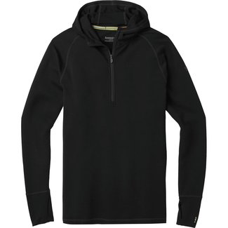 Smartwool Smartwool Men's 250 Base Layer Hoody